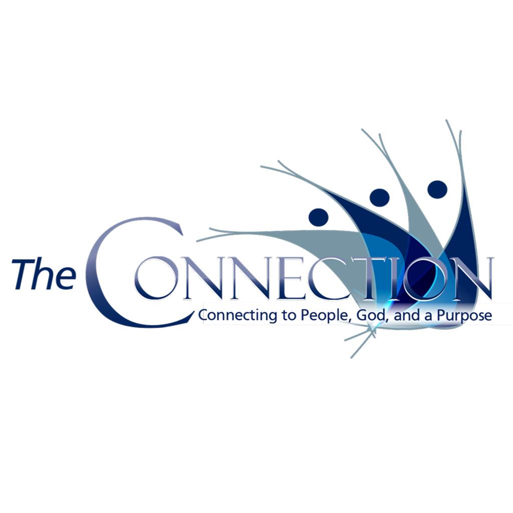 people connection logo wwwimgkidcom the image kid
